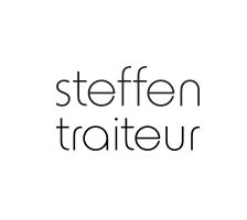 logo steffen traiteur