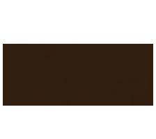 logo steffen le quai groupe steffen