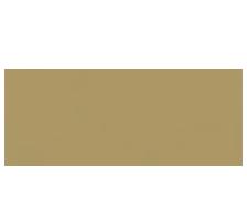 logo steffen le quai groupe steffen gold