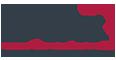 Logo Hover EPCAS