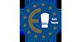 Logo Hover Eurotoques
