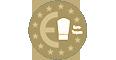 Logo Eurotoques