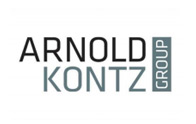 Arnold Kontz