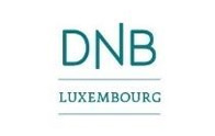 DNB Luxembourg
