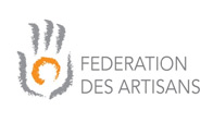Fédération des artisans
