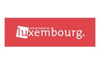 Grand Duché De Luxembourg