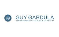 Guy Gardula