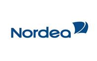 Nordea Bank SA