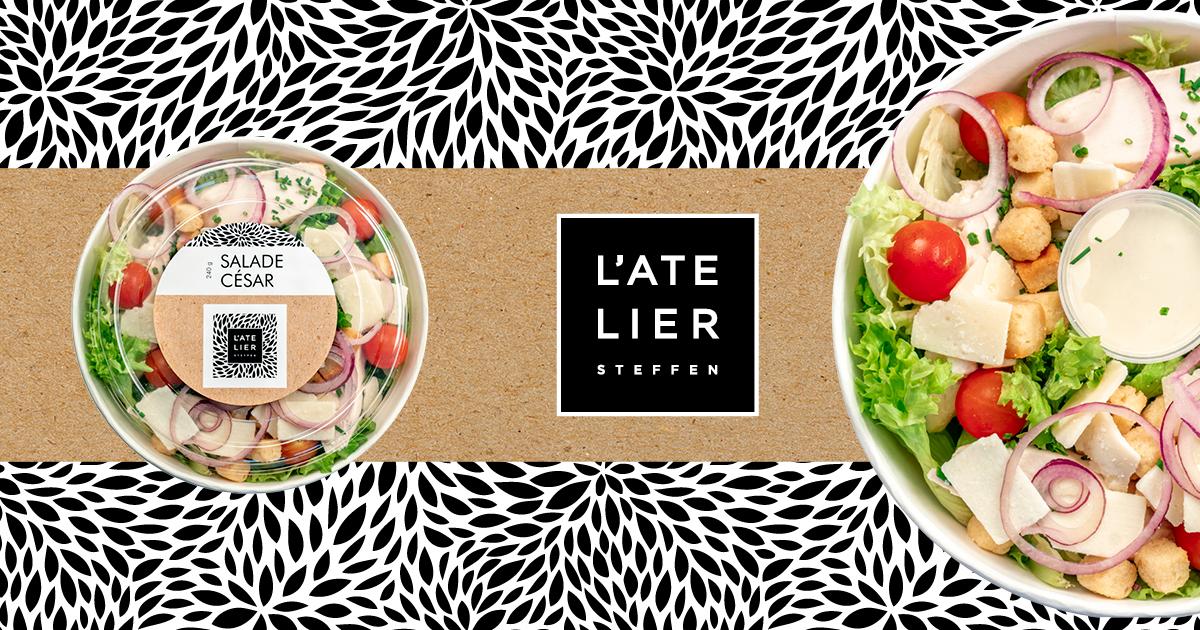 latelier-steffen-salades-plats-a-emporter-tout-prepares-traiteur-luxembourg