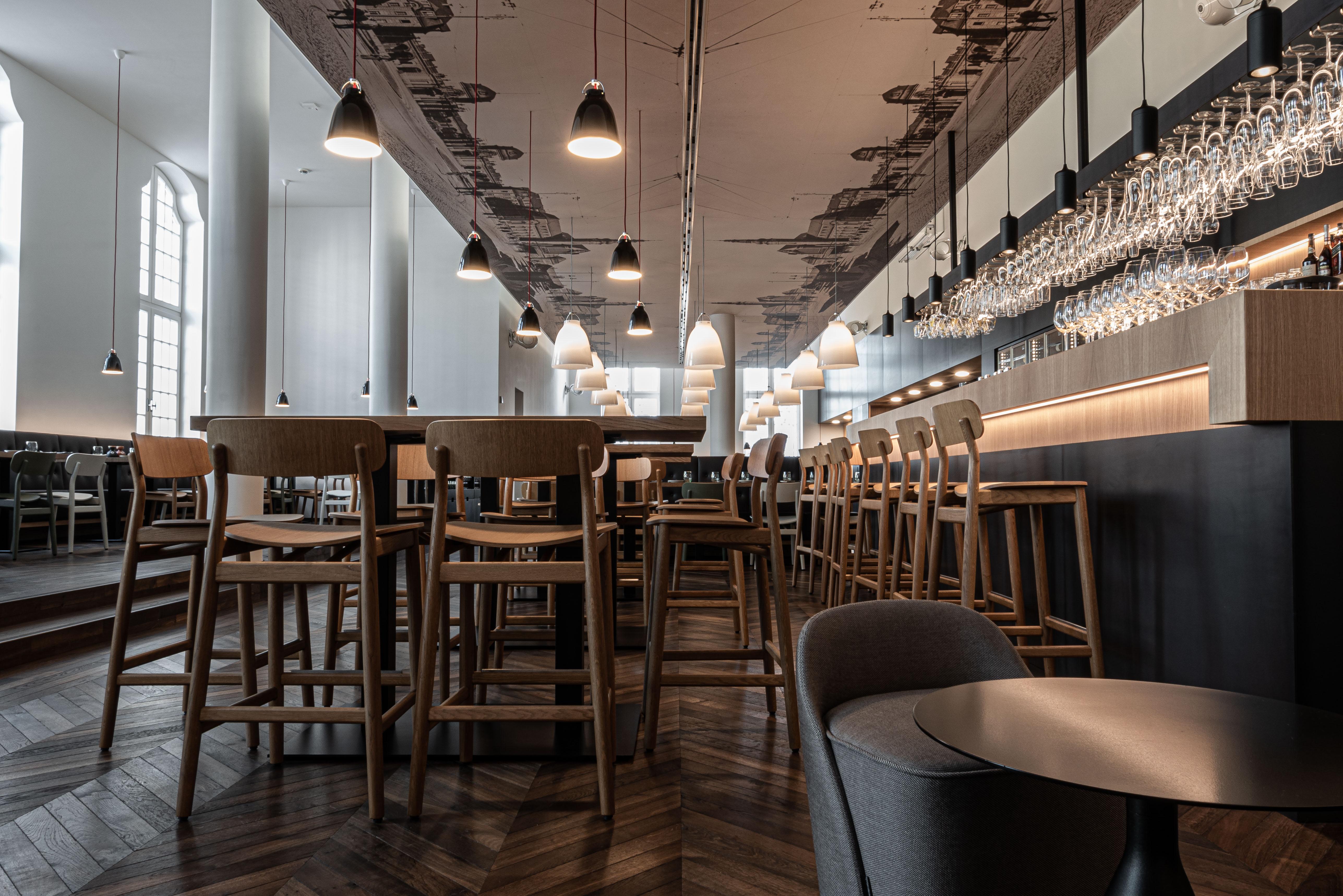 le-quai-steffen-restaurant-gare-luxembourg-take-away-cfl-resto-lunch-julie-merhi-photographe1
